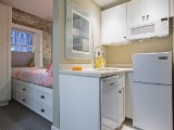 From Mall to Micro-Units