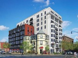 71-Unit Project on 11th Street Aims to Deliver in Early 2016