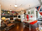 DC's Most Intriguing Lofts Could Be Sold Separately
