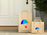 Google Launches Same-Day Delivery Service in DC