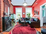 What $3,500 Rents You in the DC Area