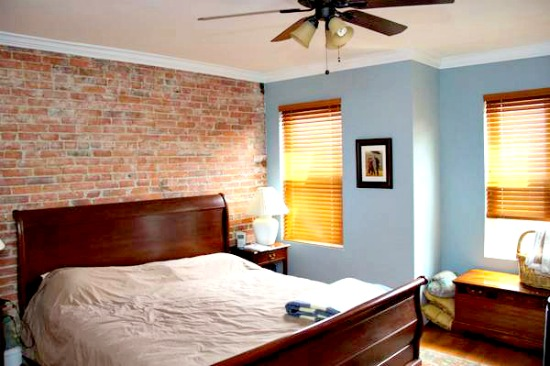 What $3,500 Rents You in the DC Area: Figure 3