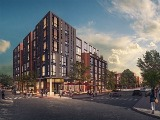 New Condo Prices Rise 11.9 Percent in DC Area