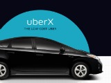 UberX Drops DC Fares by 15 Percent