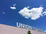 The Union Market Development Rundown