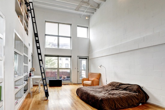 Best New Listings: Lofty in Logan; An Income Producer Near U Street: Figure 3