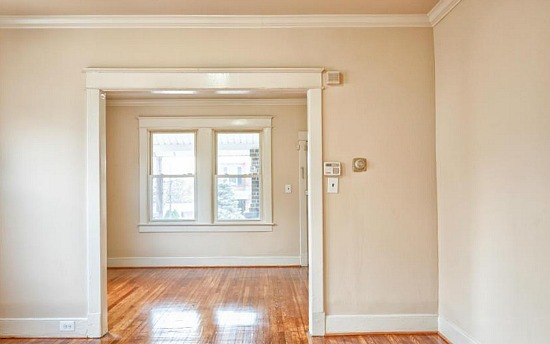 What $460,000 Buys You in the DC Area: Figure 1