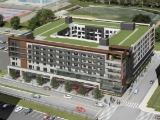 319-Unit Development Planned For U Street Corridor Moves Ahead
