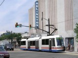 Columbia Pike and Crystal City Streetcar Cancelled