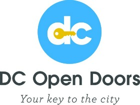 DC Open Doors Program Has Closed on $72 Million in Financing