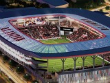 D.C. United Stadium Deal Undervalues Reeves Center, Overvalues Buzzard Point