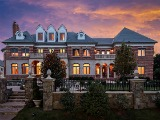 The Priciest Zip Codes in Northern Virginia in 2014