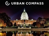 Tech-Savvy NYC Brokerage Firm Urban Compass Expands to D.C.
