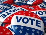 Where to Vote in DC on Election Day