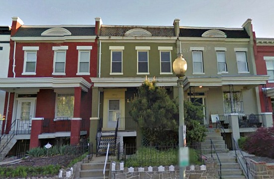 Capitol Hill House Gets More than 30 Offers in Six Days: Figure 1
