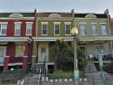 Capitol Hill House Gets More than 30 Offers in Six Days