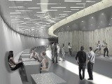 Arts Group Signs Lease for Dupont Underground
