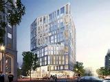 Despite Predictions, DC's Class A Apartment Market Still Going Strong