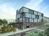 Level 2's 315-Unit Union Market Project Sets Delivery for Late 2018