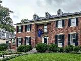 Former Sen. Evan Bayh's DC House Hits the Market