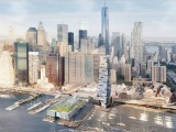 NYC Debates a Controversial Condo Project with $300 Million in City Benefits