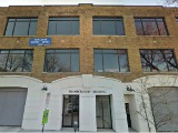 Developer Plans to Convert Adams Morgan Office Building to 47 Residences
