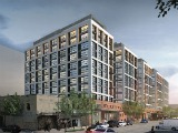 The Evolving Plans for 600 Units at Union Market