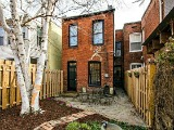 What Around $650,000 Buys You in DC