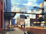 Blagden Alley Micro-Units Get Final Approval