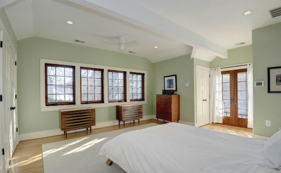 Former Chapel Turned Home Hits the Market in Georgetown: Figure 6