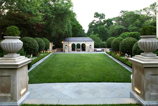 $22 Million: DC's Most Expensive Home Finds a Buyer: Figure 5