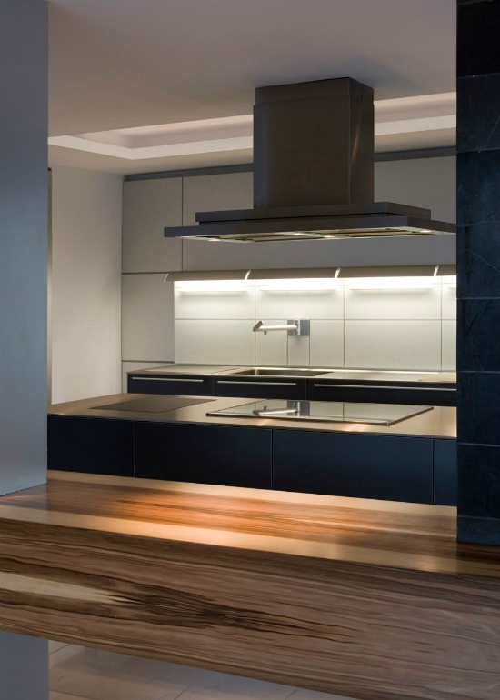 This Week's Find: An Ultramodern Georgetown Condo on the Market for $2.5 Million: Figure 4