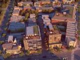 Redevelopment of U Street School Moves Forward as Neighborhood Balks