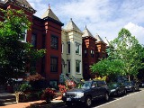 Home Price Watch: The Increasingly Competive Market in Bloomingdale