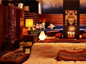 Half-Hostel, Half-Hotel Concept Comes to Chicago