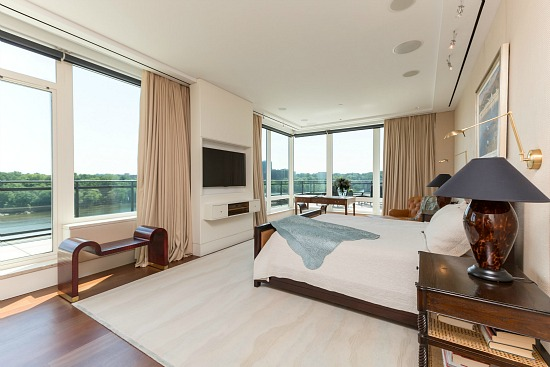 9,100 Square Feet in Georgetown For a Cool $14 Million: Figure 4
