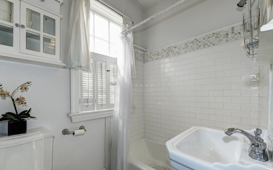 This Week's Find: A Georgetown One-Bedroom Reportedly Owned By Alexander Graham Bell: Figure 4