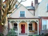 Home Price Watch: Prices Jump 13 Percent in Brightwood