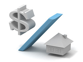 First-Timer Primer: What is Recasting Your Mortgage?