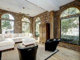 Best New Listings: Electric Cars on the Hill, The Streetcar Tracks in Georgetown