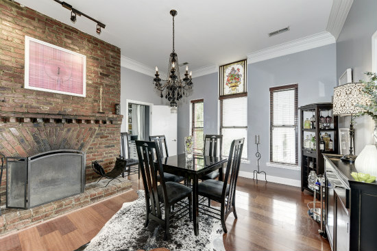 Best New Listings: Pleasant in Petworth and a Goodman in Hollin Hills: Figure 2