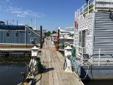 This Week's Find: 680 Square Feet on the Water