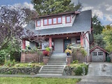 Will Single-Family Home Construction in Seattle Be Halted?