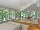 Best New Listings: Pleasant in Petworth and a Goodman in Hollin Hills