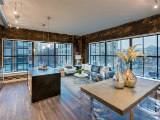 DC Rental Market Ranks As Country's Third Most Expensive Even As Rents Fall