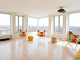 What Around $575,000 Buys You in DC