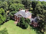 The $70 Million Mellon Estate To Be Sold Parcel by Parcel