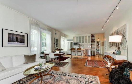 Under Contract: One Week for Three Condos and a Month for a Victorian: Figure 3