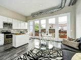 The Laundry: Two Condos Remain at Fresh Capitol Hill Conversion