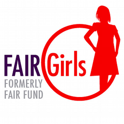 DC WISE Hosts Fundraiser For Organization Aiding Exploited Women: Figure 1
